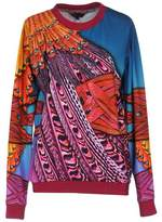Manish Arora Sweatshirt