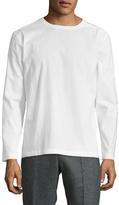 Timo Weiland Jacob Crewneck T-Shirt