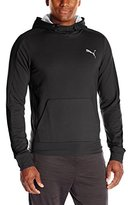 Puma Men's Stretchlite Hoody French Terry