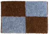 Pam Grace Creations Oh So Shaggy Rug - Sky Blue