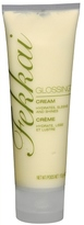 Frederic Fekkai Glossing Hair Cream With Pure Olive Oil