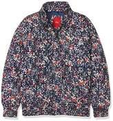 S'Oliver Girl's 50.708.51.4372 Jacket