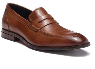 Cole Haan Benton Penny Loafer - Wide Width Available