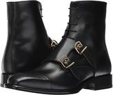 Jil Sander JS29141 Women's Boots