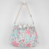 Dakine Callie 15L Handbag
