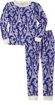 BedHead Pajamas Girls' 2Pc Pajama Pant Set
