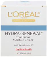 L'Oreal Skin Cream