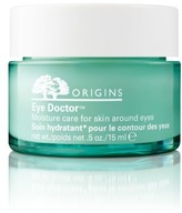 Origins 'Eye Doctor' Moisture Care For Skin Around Eyes