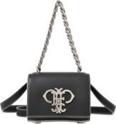 Emilio Pucci Chain small shoulder bag