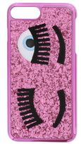 Chiara Ferragni Iphone 7 Plus Cover Flirting