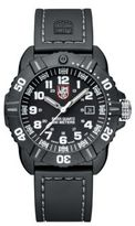 Luminox Coronado Polycarbonate & Stainless Steel Watch