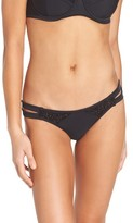 Body Glove Women's View Point Bikini Bottoms