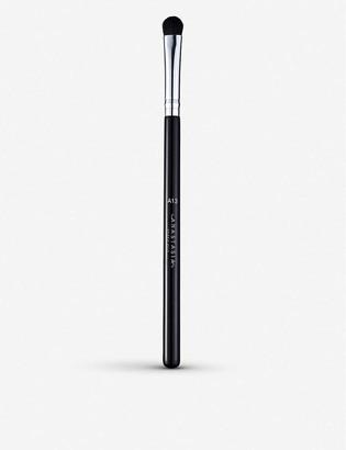 Anastasia Beverly Hills A13 medium shader brush
