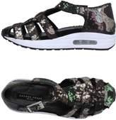 Susana Traça Low-tops & sneakers - Item 11228038