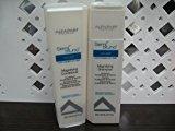 Alfaparf Semi Di Lino Volume Magnifying Shampoo 8.45 & Conditioner 8.45 Fl. Oz. (Duo Set) by milan