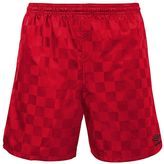 Kohl's Men's Shorts - ShopStyle