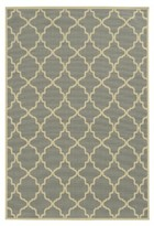 Andover Mills Rugs - ShopStyle