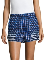 Tart Lynn High-Rise Short