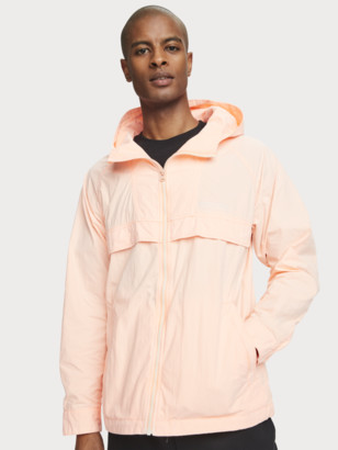 Scotch & Soda Lightweight Nylon Jacket | Men