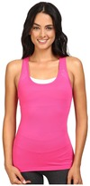 Columbia Athletic Bonded Tank Top
