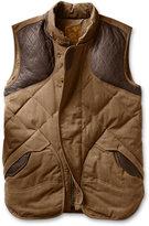 Eddie Bauer 1936 Skyliner Hunting Model Expedition Cloth® Vest