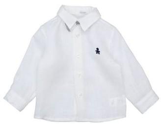 Le Bebé LE BEBE Shirt