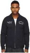 HUF Mechanic Jacket