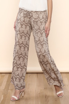 Khush Clothing Oasis Pants