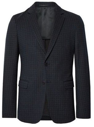 Theory Suit jacket