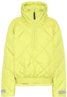 adidas by Stella McCartney Quilted jacket