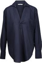 Helmut Lang Cotton tunic