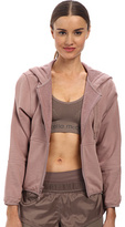adidas by Stella McCartney Essentials Hoodie S14665 Women's Workout