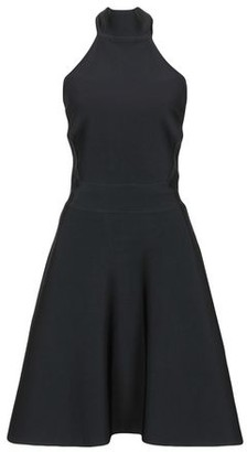Marciano Knee-length dress