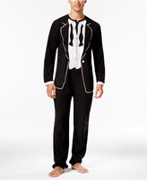 American Rag Men's 1-Pc. Tuxedo Costume, Only at Macy's