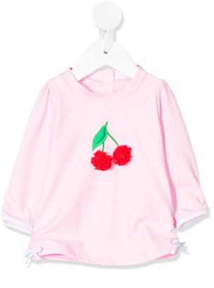 Sunuva Cherry jumper