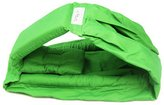 Kylin Express 100% Cotton Newborn Baby Carrier Multifunction Straps Simple Sling Green