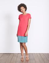 Boden Coralie Jersey Dress
