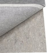 Crate & Barrel Multisurface Thin Rug Pad
