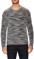 Zadig & Voltaire Jeremy Fe Sweater