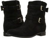 Kate Spade Sabina Women's Pull-on Boots