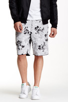 Howe Switchstance Reversible Short