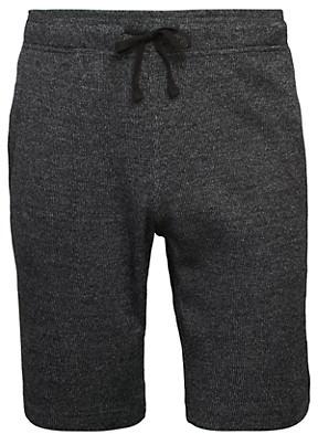 Onia Saul Knit Shorts