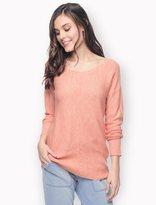 Splendid Whitney Sweater Pullover