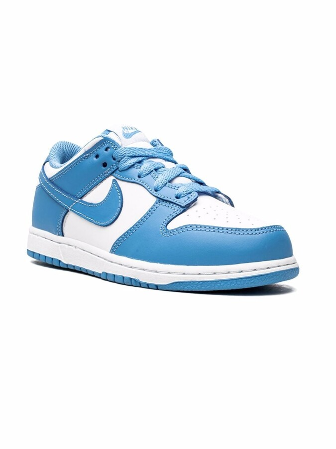 Kids Nike Dunks   Shop the world's largest collection of fashion ...