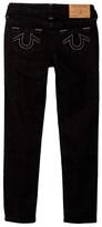 True Religion Overdye Single End Jeans (Big Girls)
