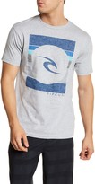 Rip Curl All Time Tee