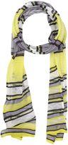 M Missoni Oblong scarves