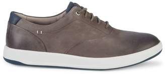 Sperry Goldcup Richfield CVO Leather Sneakers