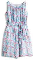 Esprit Girl's 026ee7e006 - Easter Dress Dress