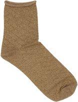 Polder Short socks